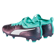 Puma One 3 WC Leather FG stoplis focicipő