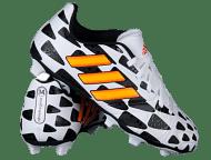 Adidas Nitrocharge 3.0 FG (WC) stoplis focicipő