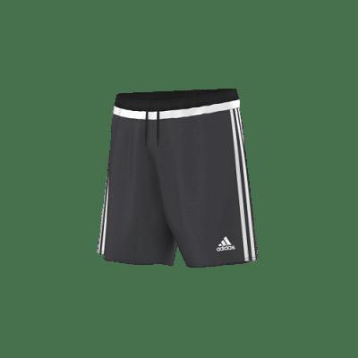 Adidas Campeon 15 rövidnadrág