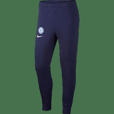 Nike Chelsea FC melegítőnadrág, sötétkék