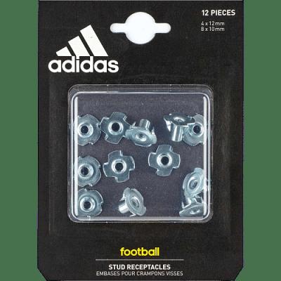 Adidas Menetes betét focicipőkhöz