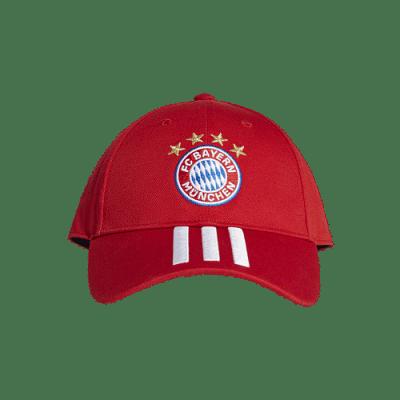 Adidas FC Bayern München baseball sapka