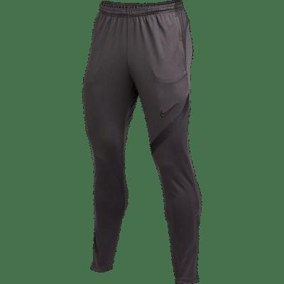 Nike Dri-FIT Academy Pro melegítőnadrág, antracit