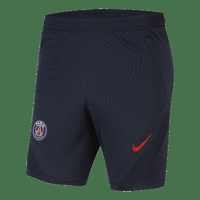 Nike PSG 2020/21 rövidnadrág