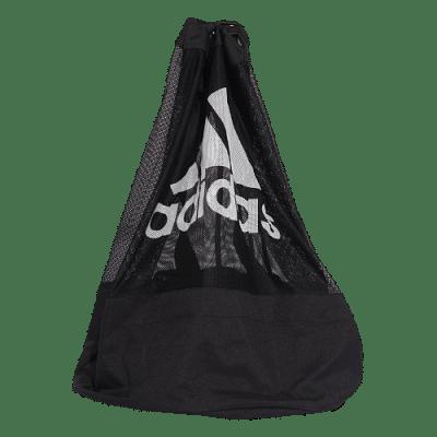 Adidas FB labdatartó zsák