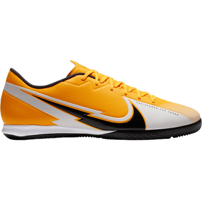 Nike Mercurial Vapor 13 Academy IC teremcipő