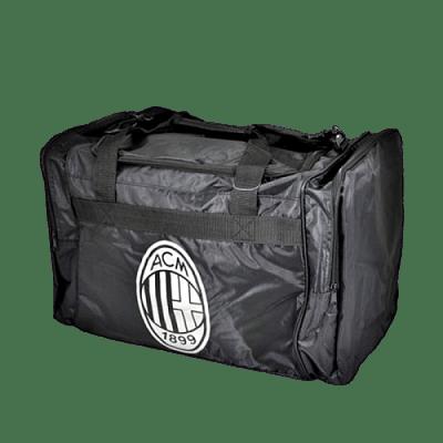 AC Milan Utazótáska