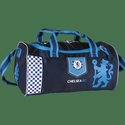 Chelsea FC Sporttáska