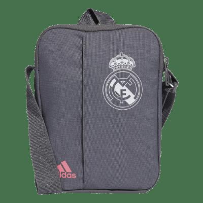 Adidas Real Madrid oldaltáska, kicsi