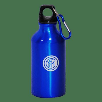 Internazionale vízes palack, karabíneres