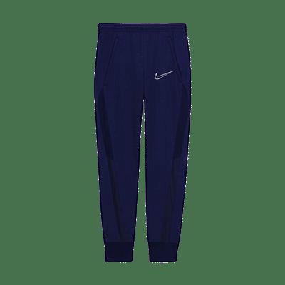 Nike Dri Fit Academy szabdidőnadrág, gyerekméret