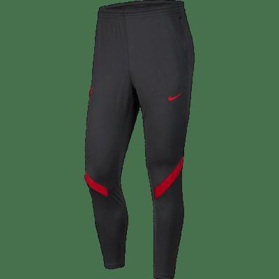 Nike Liverpool FC Strike Track edzőnadrág