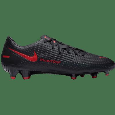 Nike Phantom GT Academy MG stoplis focicipő, fekete