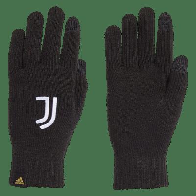Adidas Juventus FC télikesztyű
