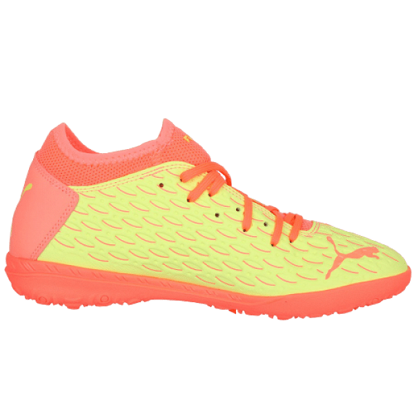 Puma Future 5.4 OSG TT műfüves focicipő