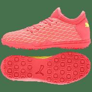 Puma Future 5.4 OSG TT műfüves focicipő, gyerekméret