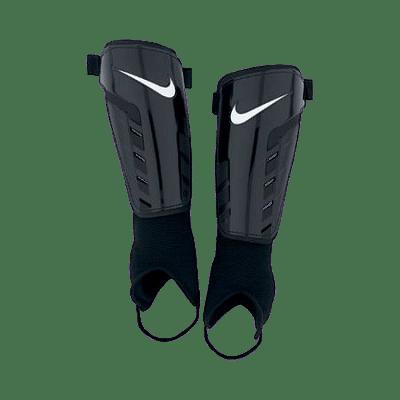 Nike Park Shield bokavédős sípcsontvédő