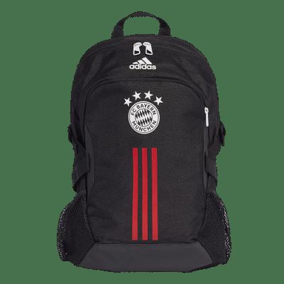 Adidas Bayern München hátizsák