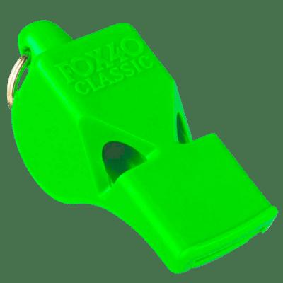 FOX 40 Classic síp, zöld