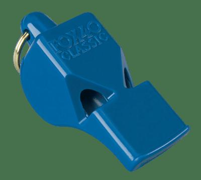 FOX 40 Classic síp, kék