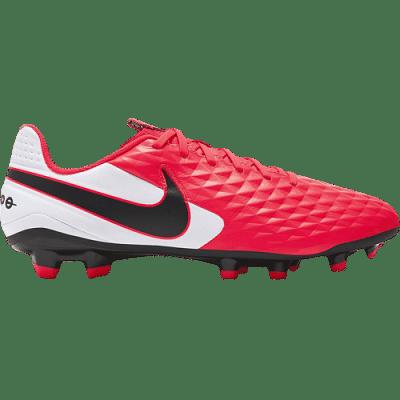 Nike Tiempo Legend 8 Academy FG/MG stoplis focicipő