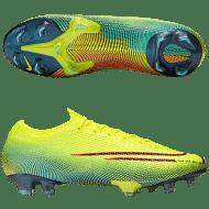 Nike Mercurial Vapor 13 Elite MDS FG stoplis focicipő
