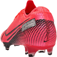 Nike Mercurial Vapor 13 Elite FG stoplis focicipő, pink