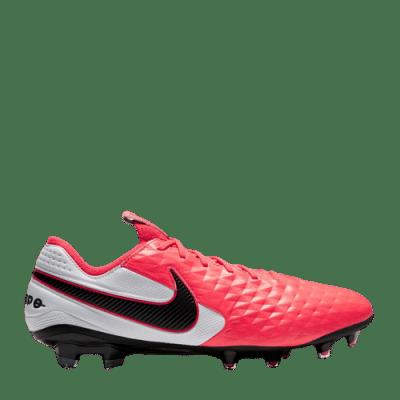 Nike Tiempo Legend 8 Elite FG stoplis focicipő