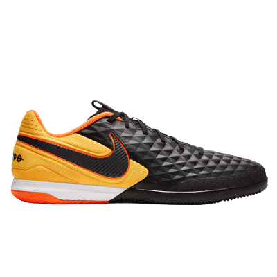 Nike Tiempo React Legend 8 Pro IC teremcipő