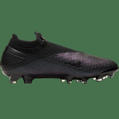 Nike Phantom Vision 2 Elite DF FG stoplis focicipő