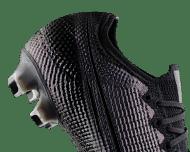 Nike Mercurial Vapor 13 Elite FG stoplis focicipő