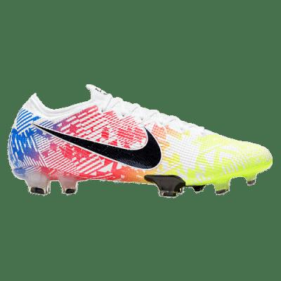 Nike Mercurial Vapor 13 Elite Neymar Jr. FG stoplis focicipő