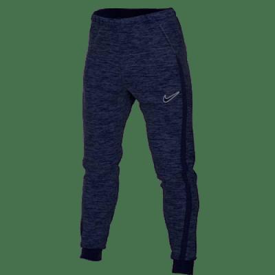 Nike Dri-Fit Academy melegítőnadrág, sötétkék