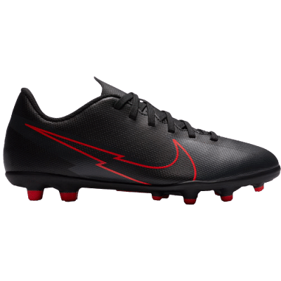 Nike Mercurial Vapor 13 Club FG/MG stoplis focicipő, gyerekméret