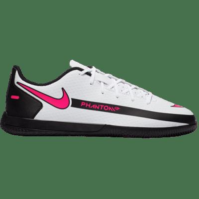 Nike Phantom GT Club IC teremcipő, gyerekméret