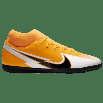 Nike Mercurial Superfly 7 Club IC teremcipő