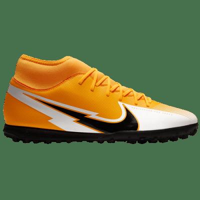 Nike Mercurial Superfly 7 Club TF műfüves focicipő