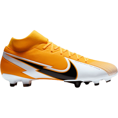 Nike Mercurial Superfly 7 Academy FG/MG stoplis focicipő