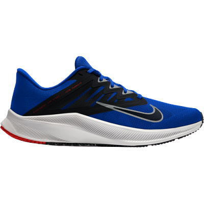 Nike Quest 3 futócipő