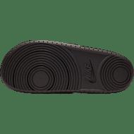 Nike Offcourt papucs