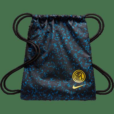 Nike Internazionale tornazsák