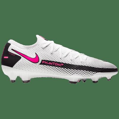 Nike Phantom GT Pro FG stoplis focicipő