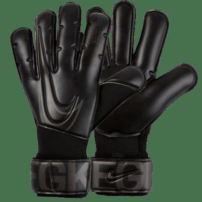 Nike Vapor Grip 3 kapuskesztyű, fekete
