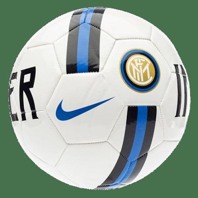 Nike Internazionale NK focilabda