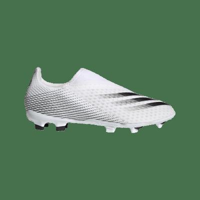 Adidas X Ghosted.3 LL FG stoplis focicipő