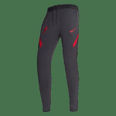 Nike Liverpool FC 2020/21 melegítőnadrág