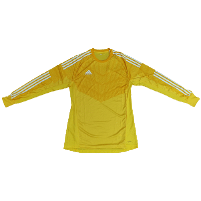 Adidas Uomo Kapusmez, narancssárga