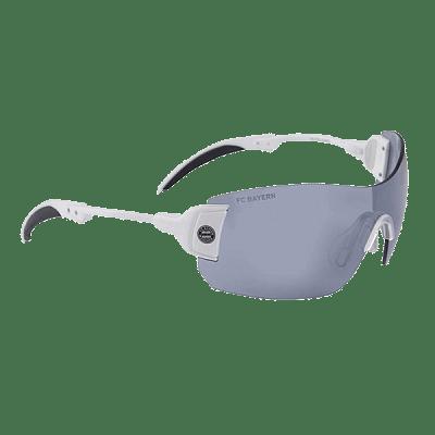 Bayern München Bayern München napszemüveg, fehér szárral