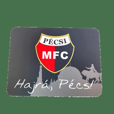 PMFC egérpad