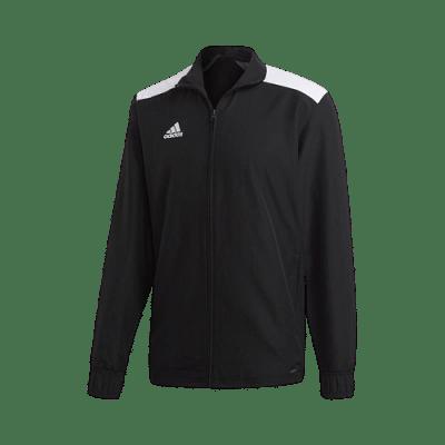 Adidas Regista 18 szabadidőfelső